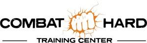combathard-logo