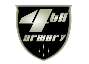fourth_logo