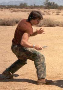 Knife1981