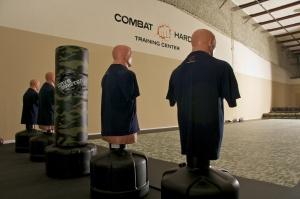 Combat Hard 060410 16