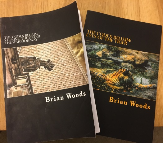 Path to combat hard the way of combat hard in these books mr woods has given you a blueprint to start the warrior journey read study and absorb each of these a big thanks to brian woods for the malvernweather Image collections